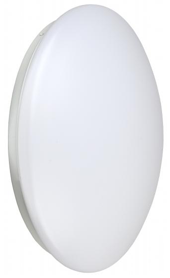 Светильник LED НПО
