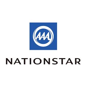 Светодиоды NationStar
