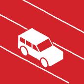 Светильники для освещения автодорог