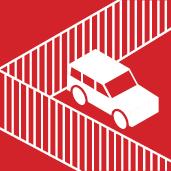 Освещение автостоянок и гаражей