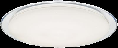 Светильник Saturn 60Вт Эра
