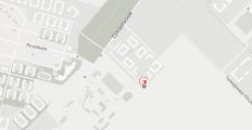 Карта проезда к магазину на Широкой речке