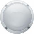 Светильник с датчиком звука - общий вид