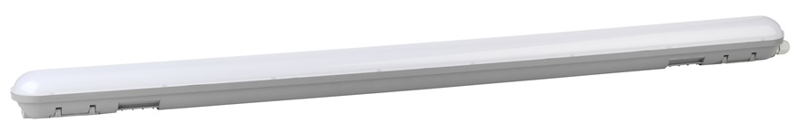 Светодиодный светильник типа Айсберг