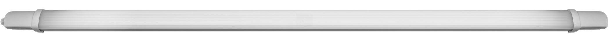 Светильник ЛСП 1500 мм - промышленный I65