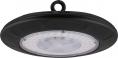 Общий вид светильника AL1002