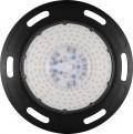 Светильник AL1002 - вид снизу