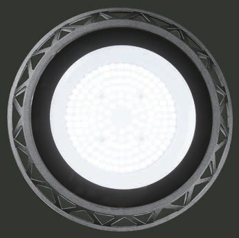 светильник светодиодный phb ufo