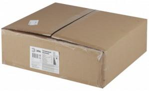 Промышленный светильник SPP-4 - упаковка