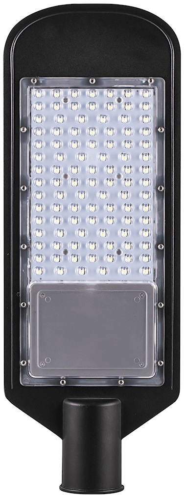 Светильник уличный LED Feron