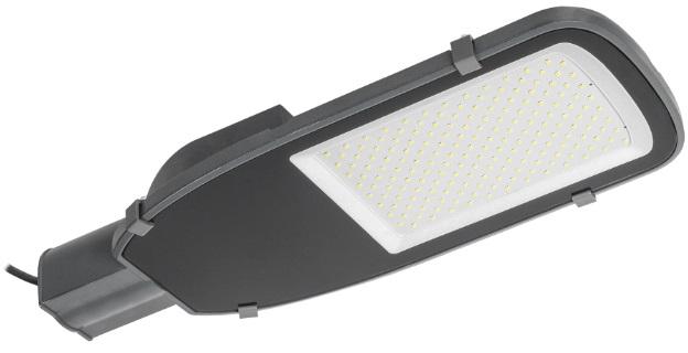 Светильник уличный LED Asd