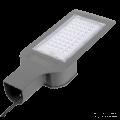 Уличный светильник 60Вт - рассеиватель