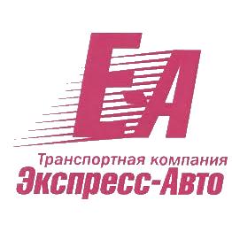 ТК Экспресс Авто
